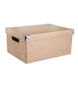 Caja de almacenaje desmontable - pequeña - 67258000