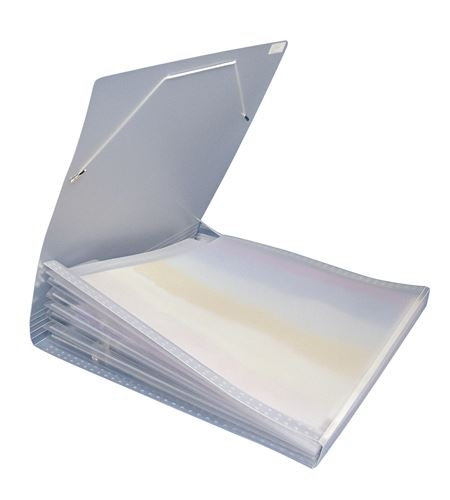 Carpeta archivadora para papel de scrap - 7870500-01_PF