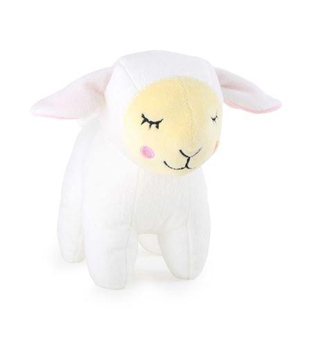 Peluche ovejita lotta - 10022