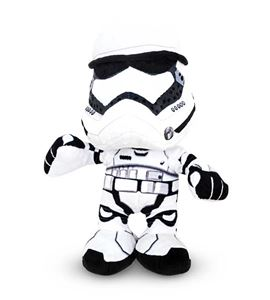 Peluche star wars stormtrooper - 10056