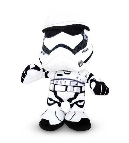 Peluche star wars stormtrooper - 10056