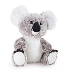 Koala de peluche - 10099