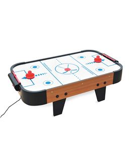 Air-hockey de mesa - 10249