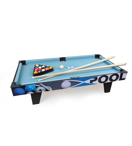 Billar de mesa - 10250