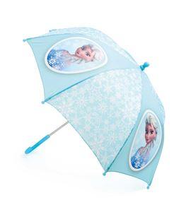 Paraguas frozen, elsa - 10411