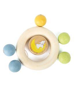 "Aro con perlas para niños ""lotta"" - 10513"
