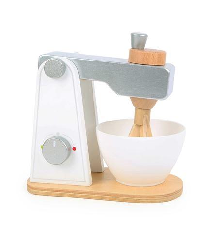 Batidor manual para cocina infantil - 10595