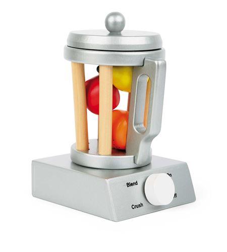 Licuadora para cocina infantil - 10596