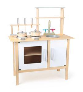 """Cocina de juguete """"casa de campo"""" - 10597"""