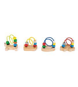 Circuitos de motricidad mini - 10682