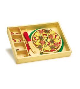 """Corta """"pizza"""" - 1686"""