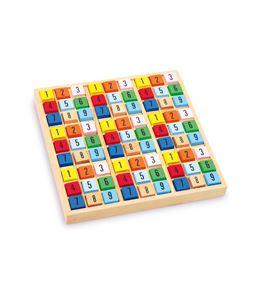 Sudoku - 2117