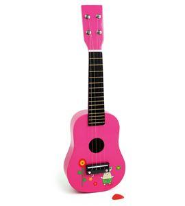 "Guitarra ""diseño"" - 2415"