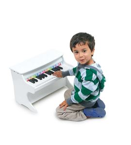 Piano - 2473