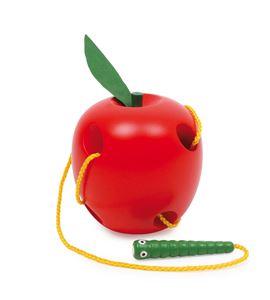Manzana para ensartar - 2646
