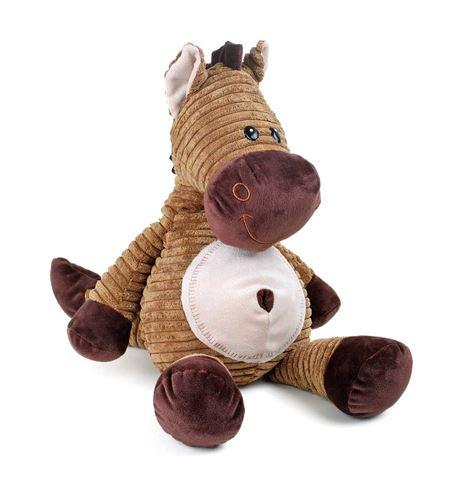 """Peluche """"caballo"""" - 2816"""
