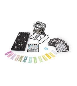 "Bingo ""x"" - 2854"