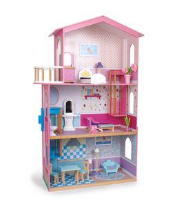 """Casa de muñecas """"sophia´ - 3109"""