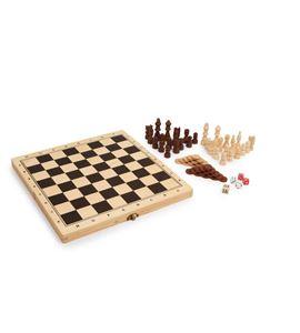 """Colección de juegos """"x"""" - 3453"""