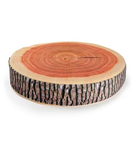 "Cojín para sentarse ""tronco"" - 4162"