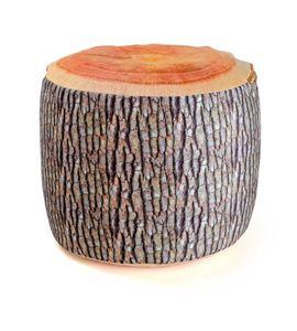"""Taburete """"tronco"""" - 4164"""