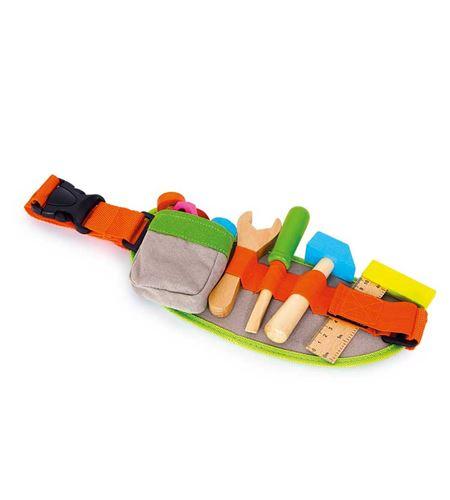 Cinturón de herramientas - 4745