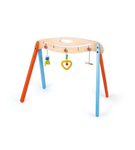 Arco para jugar - 4757