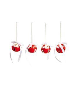 Bolas de navidad - 5170