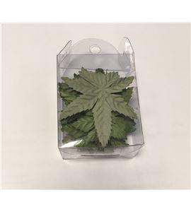 Mini hojas de papel - UBFPA05