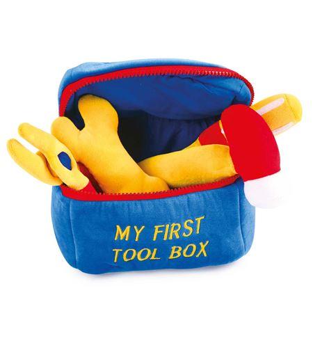Caja de herramientas - 5521