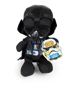 Peluche star wars, darth vader - 5592