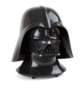 Hucha con voz star wars, darth vader - 5596