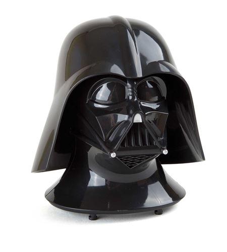Hucha con voz star wars, darth vader - 5596
