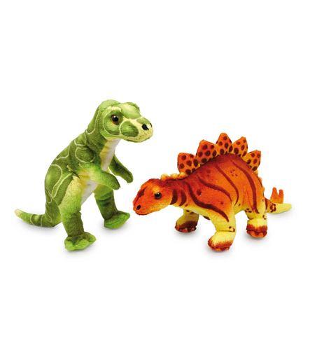 """Dinos """"ronny y conny"""" - 5645"""
