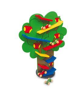 """Torre de cascada """"árbol"""" - 6143"""