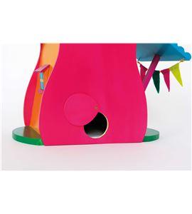 """Casa de pájaro """"maui"""" - 6372"""