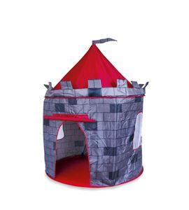 """Castillo """"feudal"""" - 6378"""
