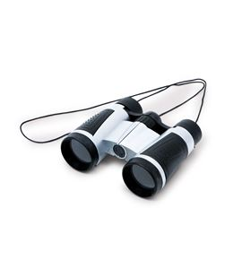 Binoculares - 6415