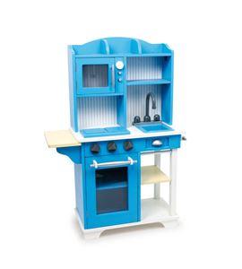 """Cocina """"blue"""" - 6561"""