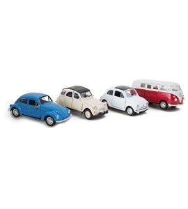 Display coches en miniatura oldtimer variante 2 - 6644
