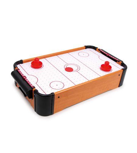 Air-hockey de mesa - 6705