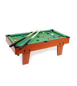 Billar de mesa, maxi - 6706