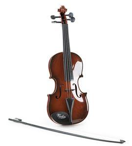 Violín clásico - 7027