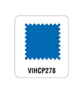 Perforadora de palanca sello postal - VIHCP278