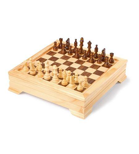 Set de juegos - 7580