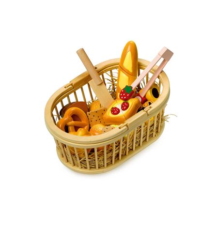 """Corta """"cesta picnic"""" - 7767"""