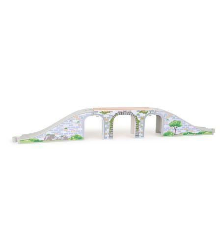 Accesorio de tren puente - 7802