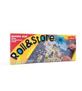 Tapete para puzles de 500 - 3000 piezas - 7868
