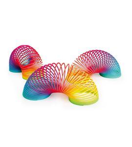 Display espirales - 8383