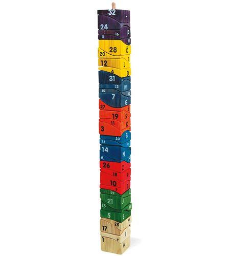 Mega torre - 8408